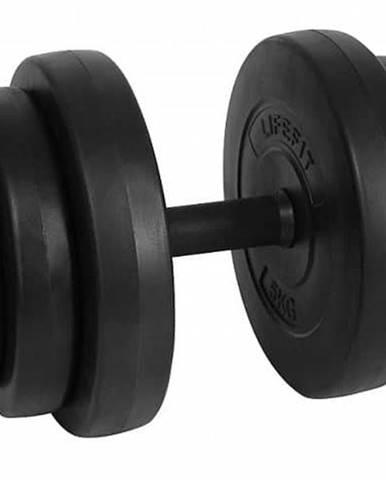 LIFEFIT MASTER 20kg