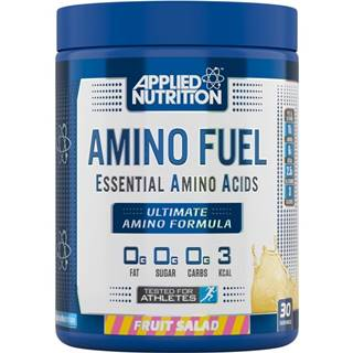 Applied Nutrition Amino Fuel 390 g candy ice blast