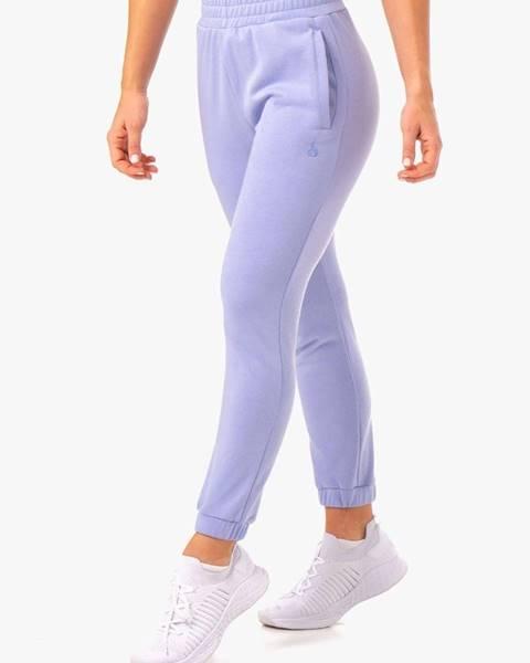 Ryderwear Ryderwear Dámske tepláky Adapt Lavender  XS