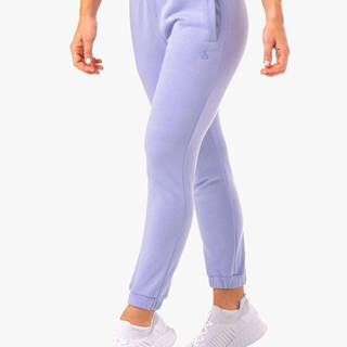 Ryderwear Dámske tepláky Adapt Lavender  XS