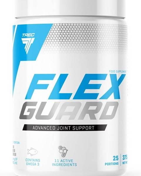 Trec Nutrition Flex Guard - Trec Nutrition 375 g Orange+Mango