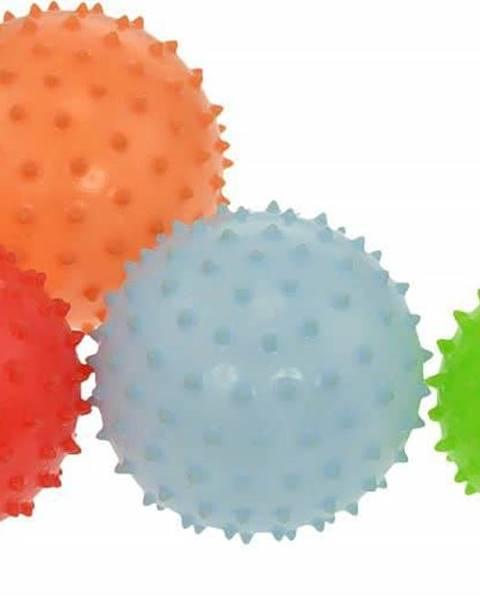 Lifefit Masážní míček LIFEFIT 7cm