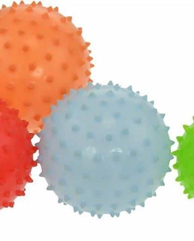 Masážní míček LIFEFIT 10cm