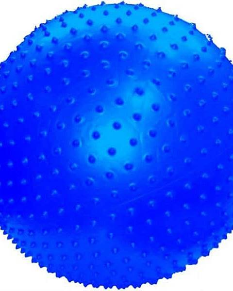 Sedco Míč masážní 073/30 - Modrá