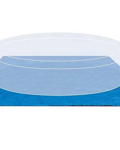 58000 Podložka pod bazén 2,74 x 2,74 m