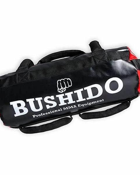 BUSHIDO Sandbag DBX BUSHIDO 5-35 kg
