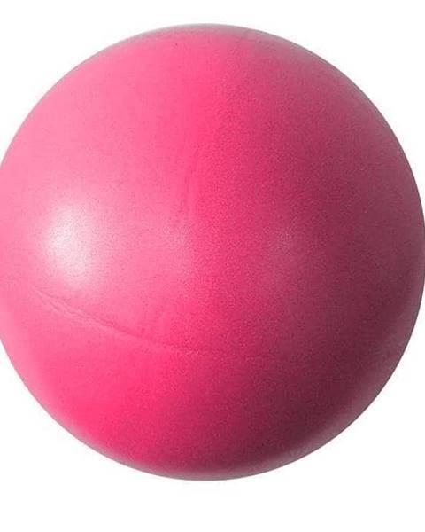 Sedco Míč overball SEDCO AERO 25cm - Růžová