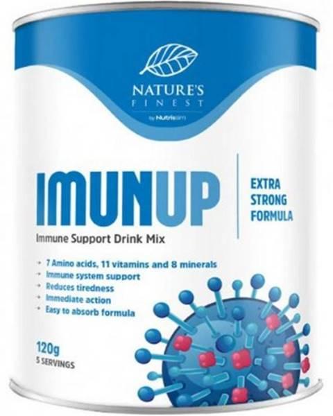 Nutrisslim Nutrisslim Imunup (Podpora imunity) 120 g