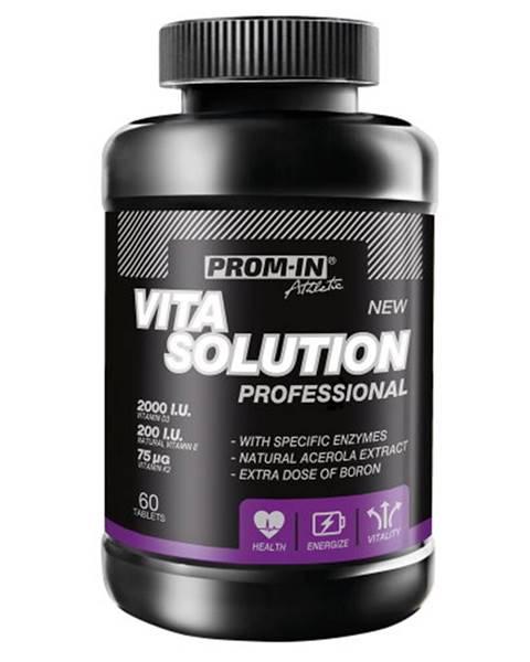 Prom-IN Prom-IN Vita Solution Professional 60 tabliet