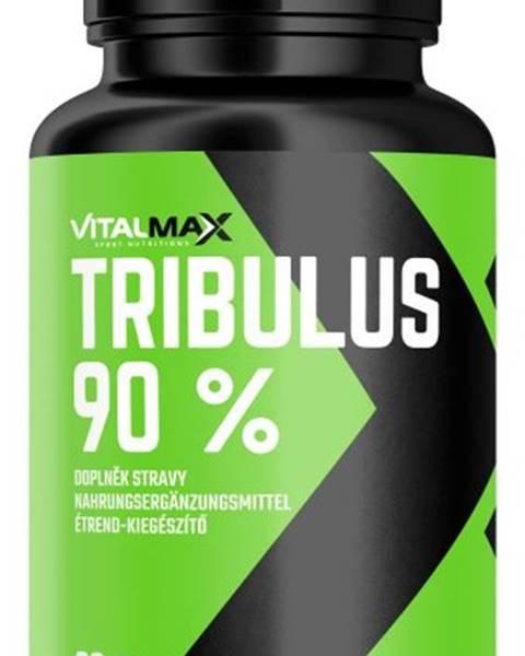 Vitalmax Vitalmax Tribulus Terrestris 90 % 90 tabliet