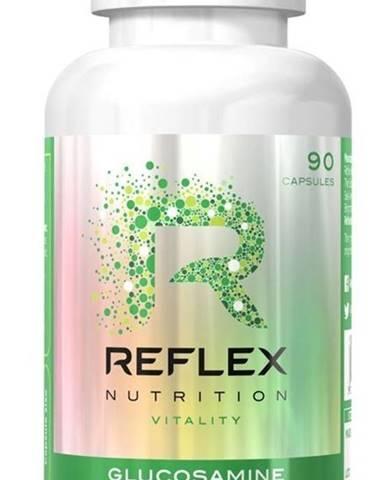 Reflex Glucosamine Chondroitin 90 kapsúl