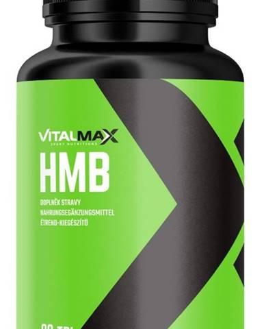 Vitalmax HMB 90 tabliet