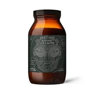 Ancient+Brave Ancient + Brave Radiant Beauty Collagyn (Zmes pre tvorbu kolagénu - Krása) 250 g