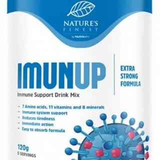 Nutrisslim Imunup (Podpora imunity) 120 g