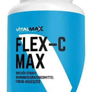 Vitalmax Flex-C Max 180 kapsúl