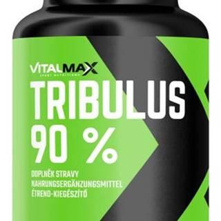 Vitalmax Tribulus Terrestris 90 % 90 tabliet