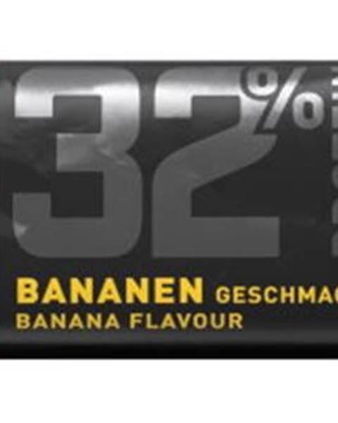 Power System Bar Power System Bar Power System Protein Bar 32% 35 g variant: banán