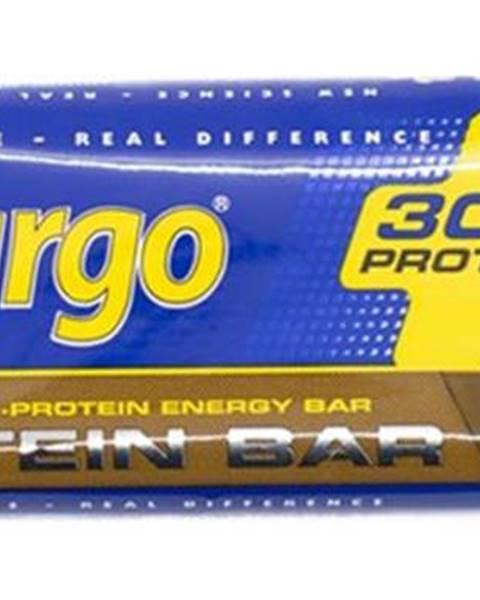 Vitargo Vitargo Protein bar 65 g variant: čokoláda