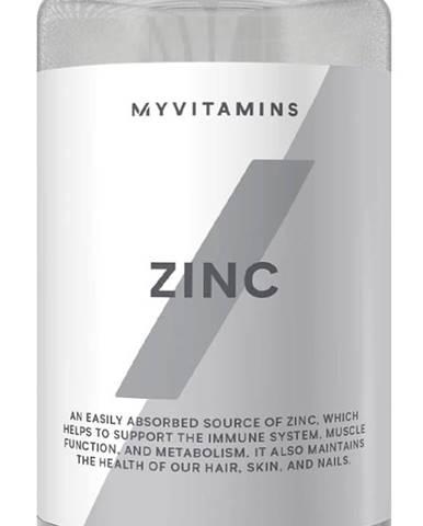 MyProtein Zinc 90 tabliet