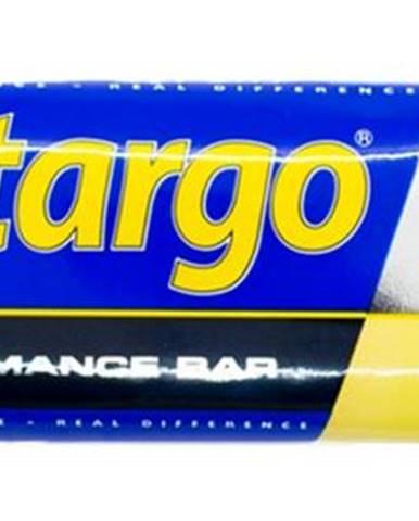 Vitargo Performance bar 65 g variant: vanilka