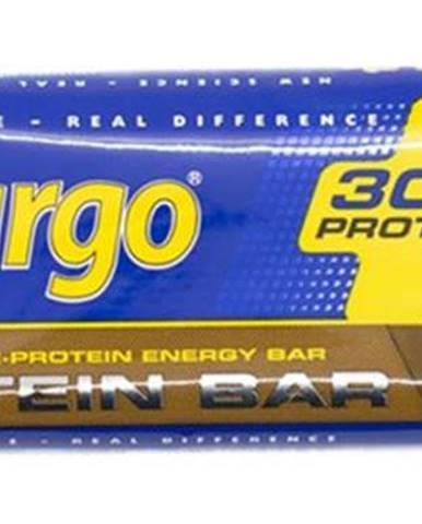 Vitargo Protein bar 65 g variant: čokoláda