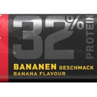 Power System Bar Power System Protein Bar 32% 35 g variant: banán