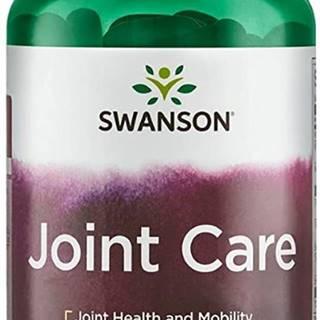 Swanson Joint Care 120 kapsúl