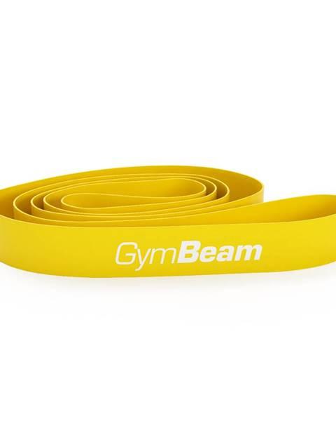 GymBeam GymBeam Posilňovacia guma Cross Band Level 1