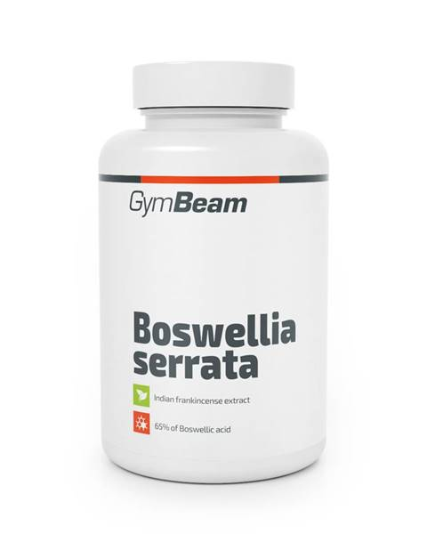 GymBeam GymBeam Boswellia serrata 90 kaps.