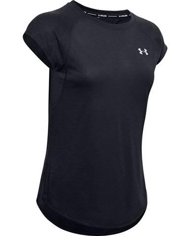 Dámské bežecké tričko Under Armour W Streaker 2.0 Shift Short Sleeve