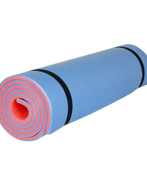 Insportline Podložka na cvičenie inSPORTline EPS 180x60x1 cm