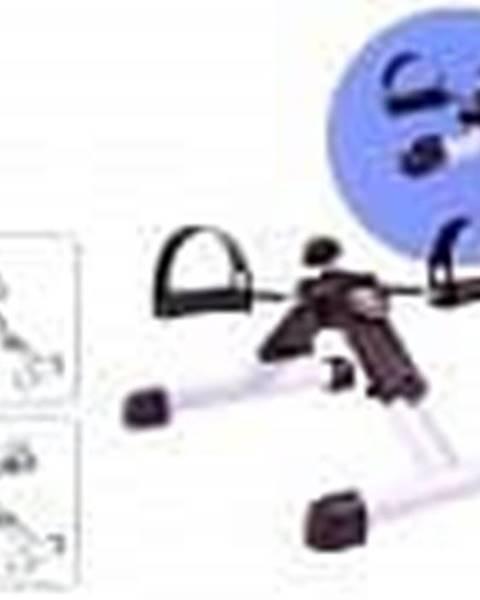 Spartan SPARTAN Mini rotoped skladacie MINI BIKE