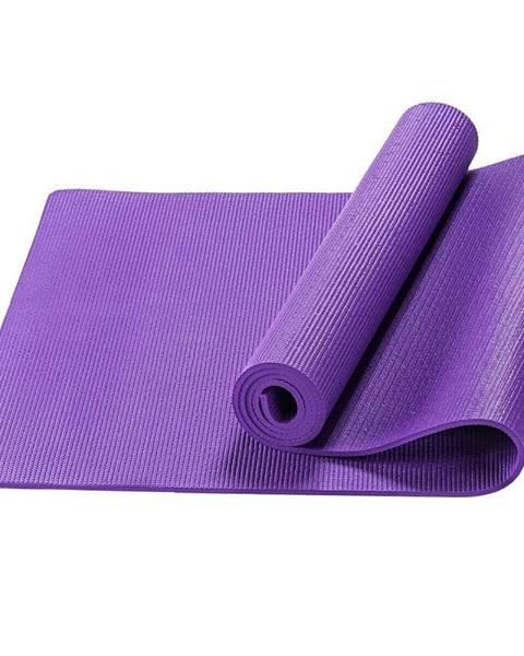 Sedco Karimatka SEDCO Yoga MAT PVC 173x61x0,6 cm