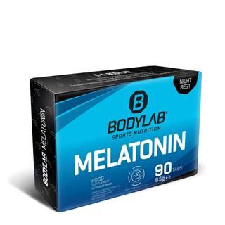 Bodylab24 Melatonín 90 tab.