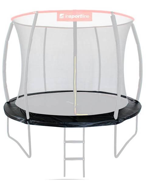 Insportline Kryt pružín pre trampolínu inSPORTline Flea 244 cm