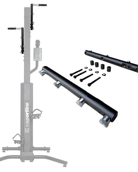 Insportline Predĺžené rukoväte k Verticonu inSPORTline Pro 1000