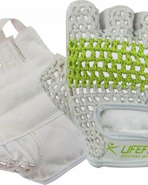 Lifefit Fitnes LIFEFIT FIT Oblečení velikost: M
