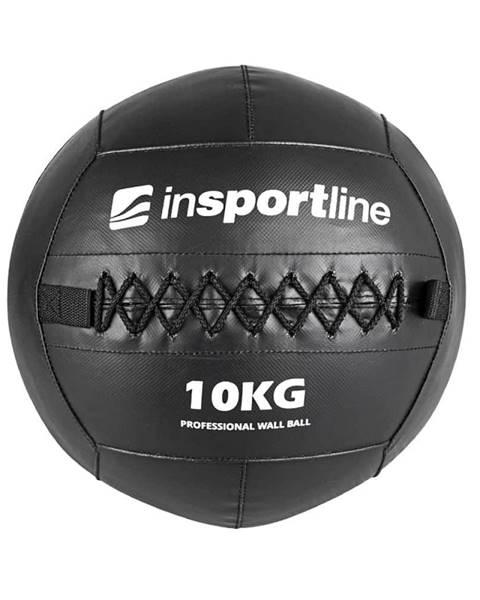Insportline Posilňovacia lopta inSPORTline Walbal SE 10 kg
