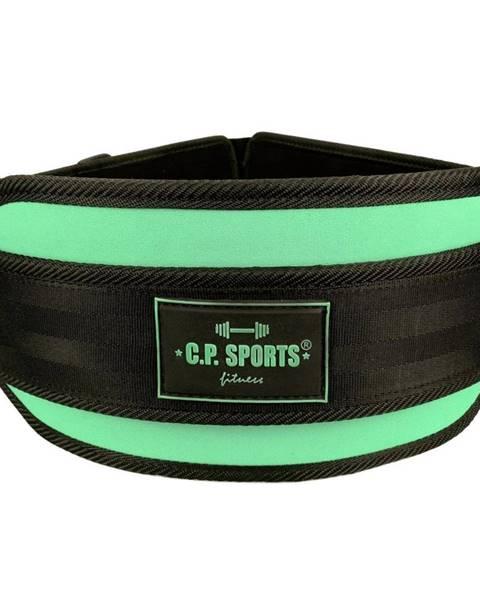 C.P. Sports C.P. Sports Fitness opasok mint  XS