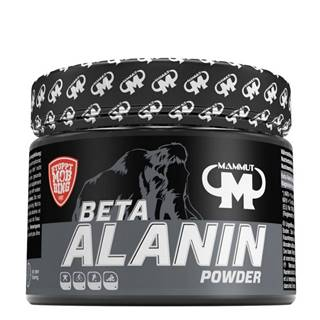 Mammut Nutrition Beta Alanín 300 g