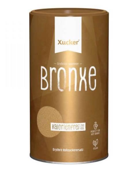 Xucker Xucker Bronxe erythriol 1000 g