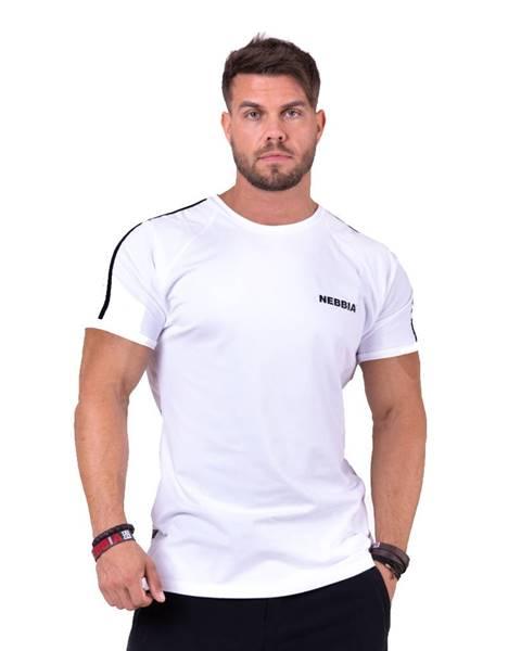 Nebbia Pánske tričko Nebbia 90&