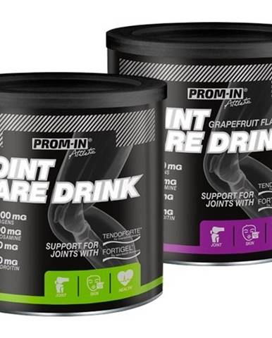 1+1 Zadarmo: Joint Care Drink - Prom-IN 280 g + 280 g Grapefruit + Neutral