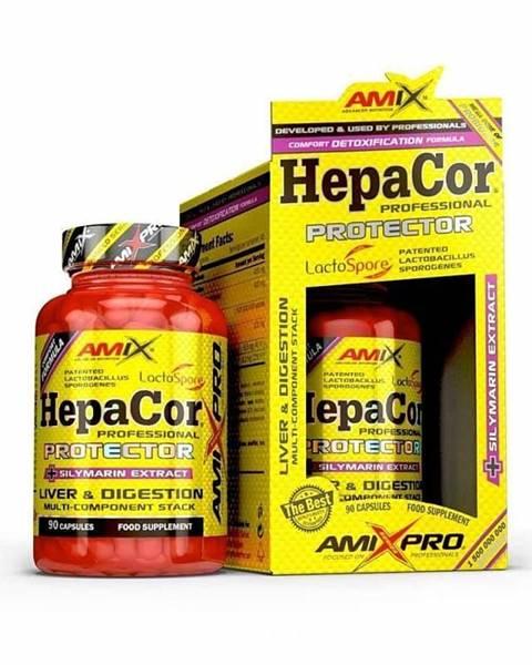Amix Nutrition Amix HepaCor Protector