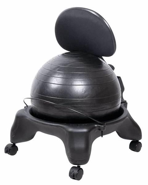 Insportline Balónová židle inSPORTline G-Chair Basic