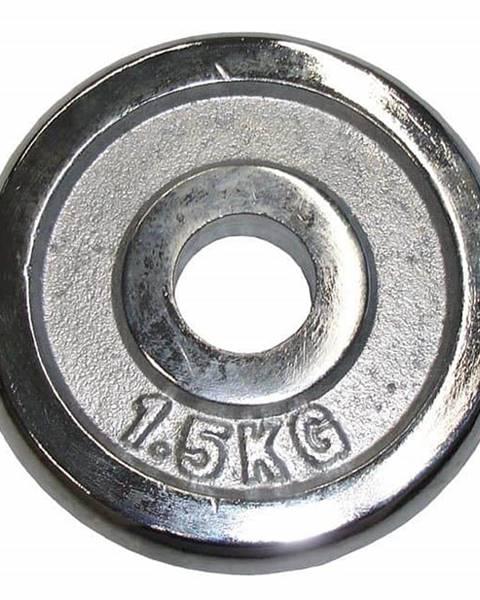 Acra ACRA chrom  1,5kg - 25mm
