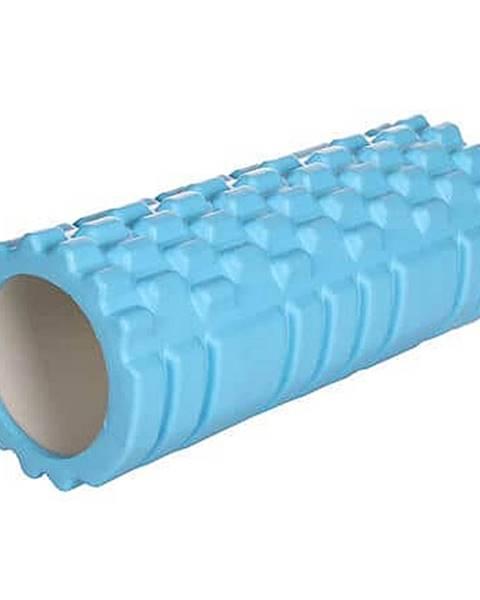 Merco Yoga Roller F1 jóga válec modrá