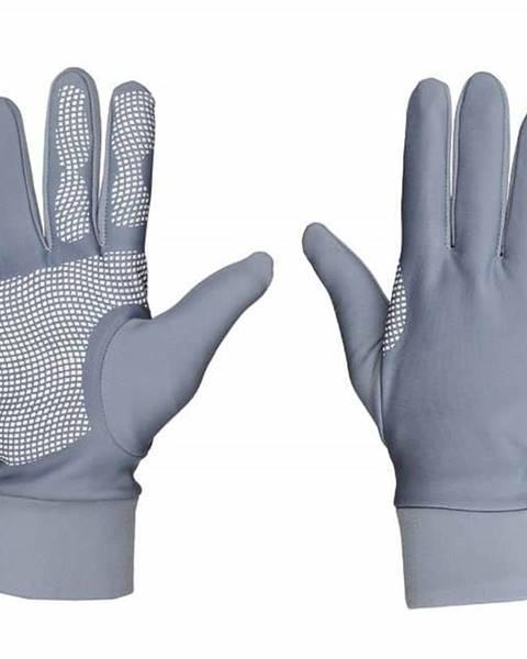 Merco Rungloves rukavice barva: žlutá;velikost oblečení: XS
