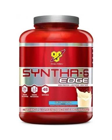 BSN Syntha 6 Edge 1870 g čokoládový milkshake