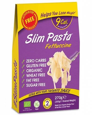 Slim Pasta Fettucine 270 g